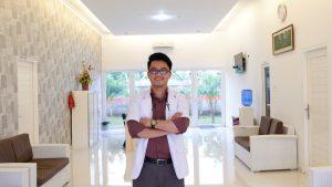 Dokter Gigi Palembang